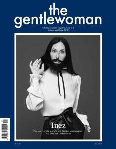 Inez-Van-Lamsweerde-for-The-Gentlewoman-01