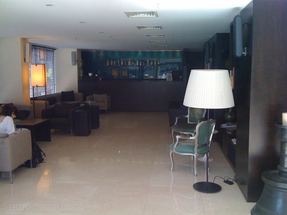 horst_berlin_hotel_istanbul-1