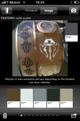 appdikted colorchart