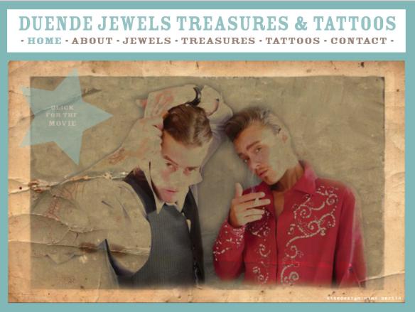 homepage_duende_treasures