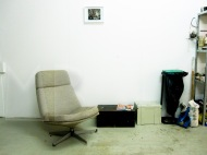 tjebbe beekman studio berlin