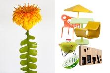 EH-I shopping production: Sunshine spread