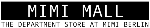 MIMIMALL-STORE