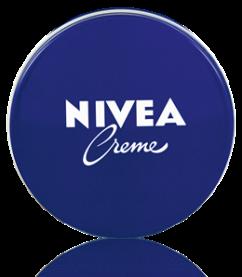 NIVEA Creme.ashx
