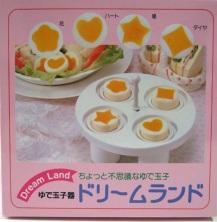 dream_land_eggs