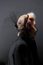 Schiaparelli (Marco Zanini)