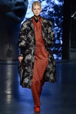 Fashion Fall 2014: Postmodern Prints