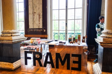 frame_store_mimi_berlin-06283