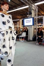 artez_fashion_show_2014-06390