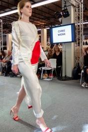 artez_fashion_show_2014-06392