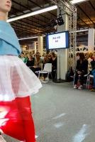 artez_fashion_show_2014-06398