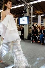 artez_fashion_show_2014-06400