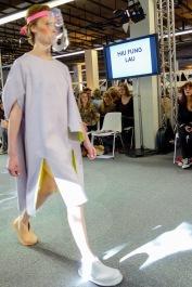 artez_fashion_show_2014-06402