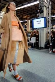 artez_fashion_show_2014-06416