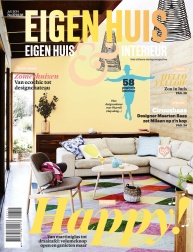 Cover EH72014