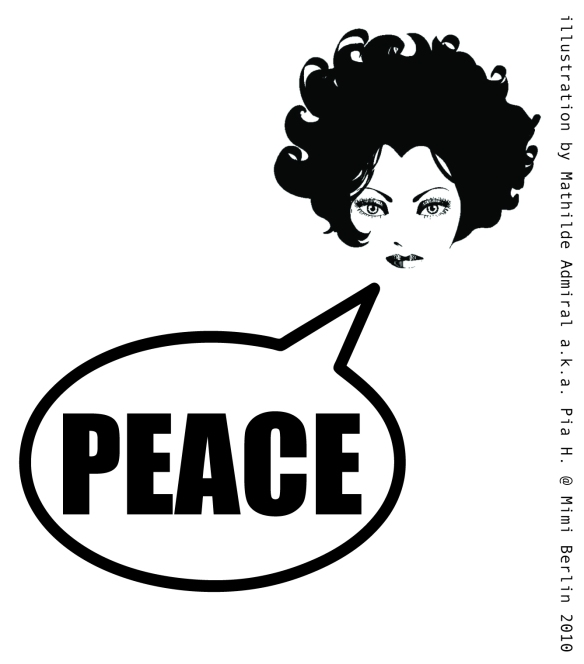 mimiberlin_peace