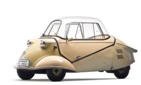 messerschmitt-kr-175