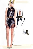 Fashion Fall 2015: RVDK