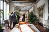 Collection Objets Nomades, Louis Vuitton. Gwenael Nicolas