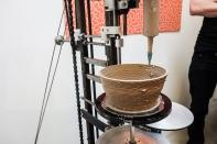 This new technology by Daniel de Bruin