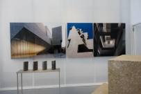 Grafton Architects & Graphic Relief