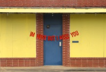 Abandoned Love Series by Peyton Fulford