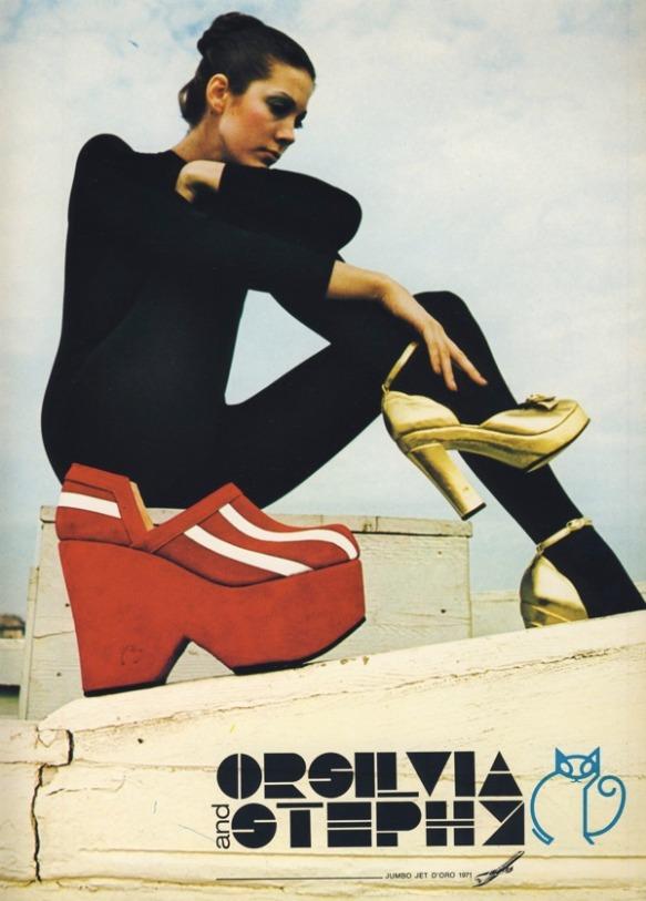 platforms 1973 Orsilvia_&_Stephy.jpeg