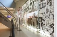 Gem Kingdom Jewelry at Coda Museum