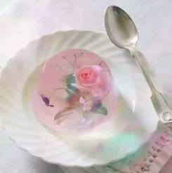 378213,xcitefun-sakura-jelly-3