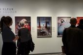 Fashion and Photography Horst P. Horst / Mattijs van Bergen