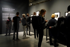 fotomuseum_mimibrelin-02830