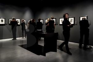 fotomuseum_mimibrelin-02836
