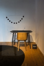 EH&I top 10 Dutch Designers by Studio Piet Paris; Marcel Wanders