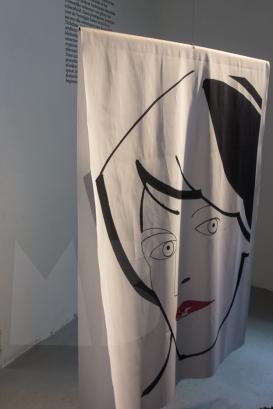 EH&I top 10 Dutch Designers by Studio Piet Paris; Hella Jongerius