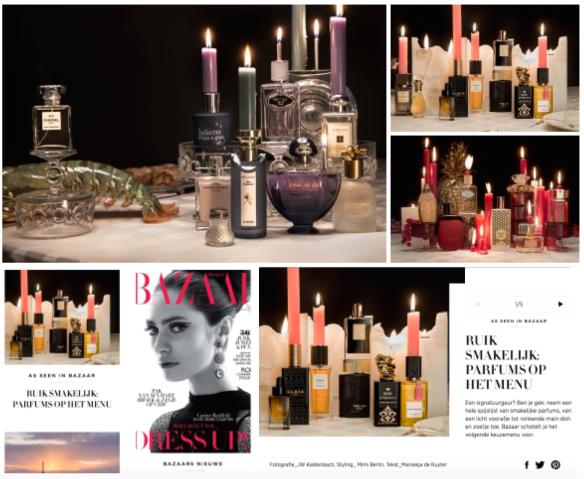 Menu de Parfum_Harpers_Bazaar_NL _dec_2015_styling_MimiBerlin