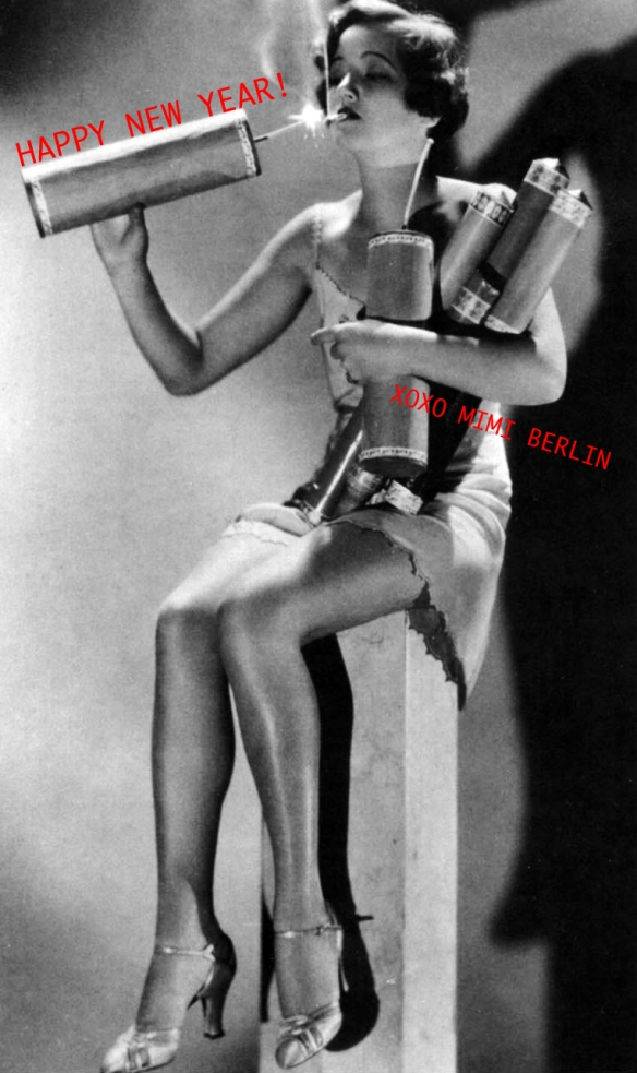 HAPPY_NEW_YEAR_MIMIBERLIN_arlene_judge_1932