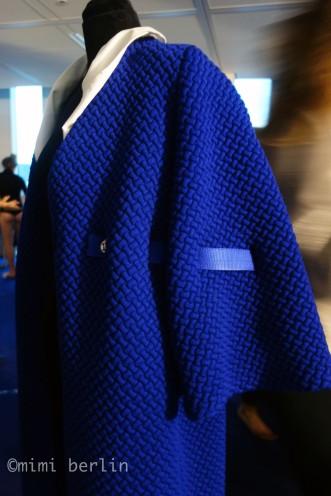 ArtEZ Fashion Design presents Collectie Arnhem 2016: Flux/Reflux