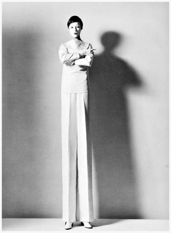 Tall Fashion