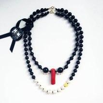 mimiberlin_closeup_necklace_set