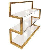 Furniture Design by Milo Baughman