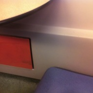 linda_reinders_study_dutch_train_2016_4