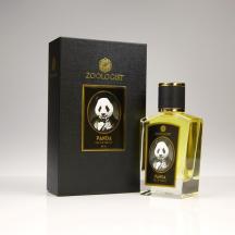 Panda-Product-Shot_grande