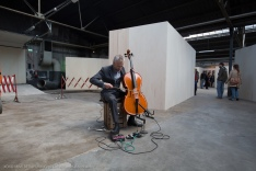 Maarten Baas Makes Time at Dutch Design Week 2016