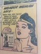 Wonder Woman promoting bonds and stamps 1942 mimi berlin's attic treasues (image mimi berlin)