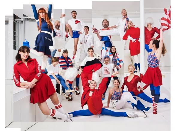 mimi berlin fashion fest 6