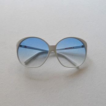 rossana-orlandi-eyewear