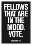 VOTE11