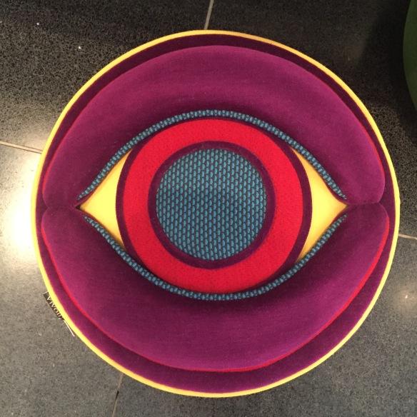 eye_seat_vivolli