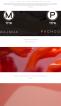 Website Design by Appdikted @Mimi Berlin for ITTR à GOGO