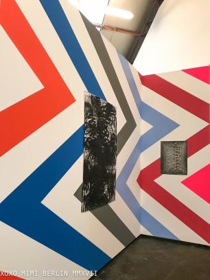 artistfirst-amsterdam-mimiberlin-6118